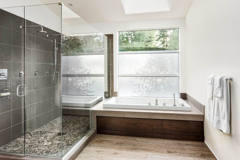 right shower doors for you
