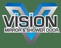 vision-msd-logo-1.png